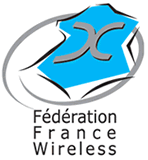 Federation Wireless-fr